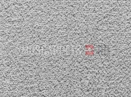Ковролин Vensent 93 серый