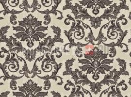 Палас Антей 1734 бежево-коричневый