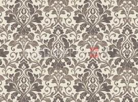 Палас Атлант 1734 бежево-коричневый