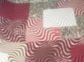 Палас Гранит 1745a2/102 жемчужно-фиолетовый