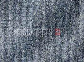Ковролин Родео 570 синий