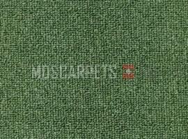 Ковролин Родео 670 зеленый