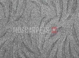 Ковролин Адажио 930 темно-серый