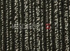 Ковровая плитка Artline (Артлайн) 1185  бело-черный