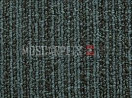 Ковровая плитка Artline (Артлайн) 3921 сине-черный