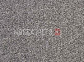Ковровая плитка Betap Baltic 72 светло-серый