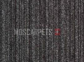 Ковровая плитка Betap Baltic 7387 темно-серый