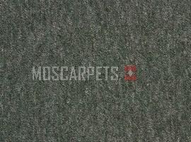 Ковровая плитка Betap Vienna 42 зеленый