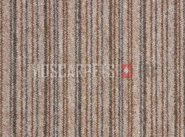 Ковровая плитка Betap Vienna 7078 бежево-коричневый