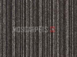 Ковровая плитка Betap Vienna 7782 серо-черный