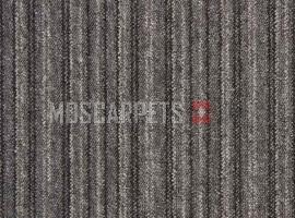 Ковровая плитка Betap Vienna 7872 черно-серый