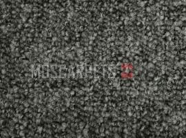 Ковровая плитка Cuba (Куба) 69 серый