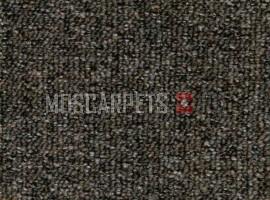 Ковровая плитка Cuba (Куба) 70 темно-серый