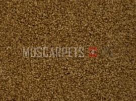 Ковровая плитка Riva (Рива) 240 Золотой