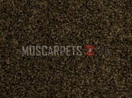 Ковровая плитка Riva (Рива)  840 темно-коричневый