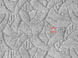Ковролин Посейдон 915 серый