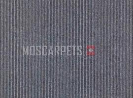 Ковровая плитка Малибу 50351 (Malibu ) синий