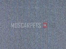 Ковровая плитка Малибу 50360 (Malibu ) голубой