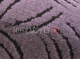 Ковролин Горы pl-12/003/35 фиолетовый