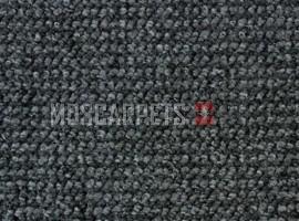 Ковролин luton (Лутон) 73 серый