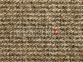 Ковролин luton (Лутон) 96 коричневый
