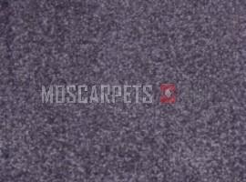 Ковролин memphis (Мемфис) 815 серый