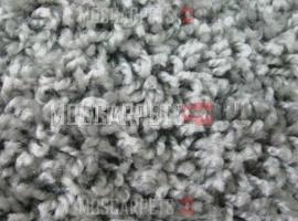 Ковролин Шагги 34 серый