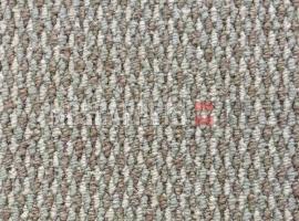 Ковролин Сиена 114 серый