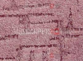 Ковролин Казбар 453 розовый