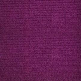 Ковролин ФлорТ Экспо 02009 фиолетовый