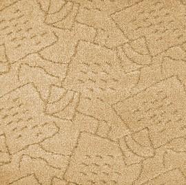 Ковролин Аврора 213 песочный