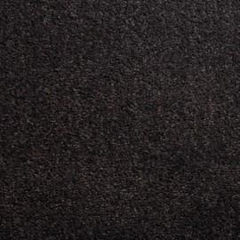 Ковролин Bologna (Бологна) 78 черный