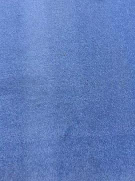 Ковролин Династия (Dynasty) 82 синий