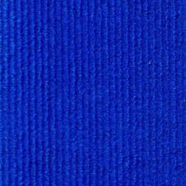 Ковролин ФлорТ Экспо 03006 голубой