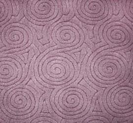 Ковролин Арго 480 фиолетовый