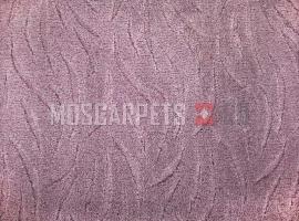 Ковролин Ария 480 фиолетовый