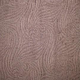 Ковролин Фламинго 820 коричневый