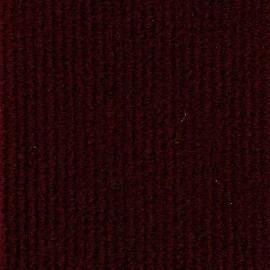 Ковролин ФлорТ Экспо 02016 бордовый