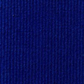 Ковролин ФлорТ Экспо 03005 синий