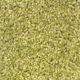 Ковролин Фортуна 33 зеленый