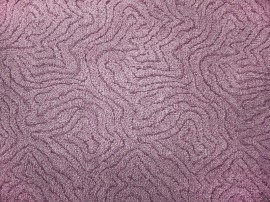 Ковролин Каньон 480 фиолетовый