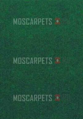 Ковролин Меридиан 1166 зеленый