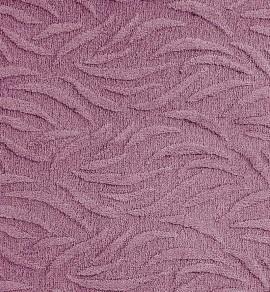 Ковролин Опера 480 фиолетовый