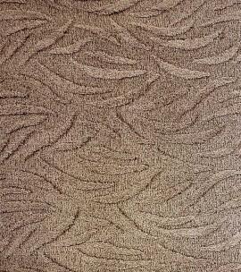 Ковролин Опера 820 коричневый