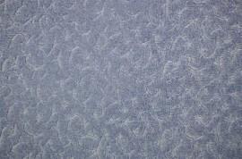 Ковролин Пальма 900 серый