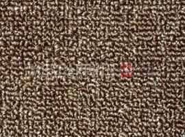 Ковролин Рондо 68 коричневый