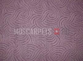 Ковролин Садко 480 фиолетовый