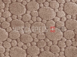 Ковролин Сан-ремо 820 коричневый