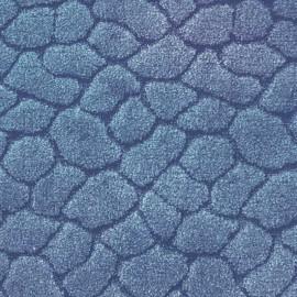 Ковролин Сицилия 514 синий