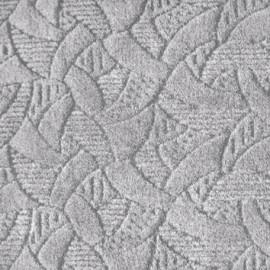 Ковролин Тритон 915 серый